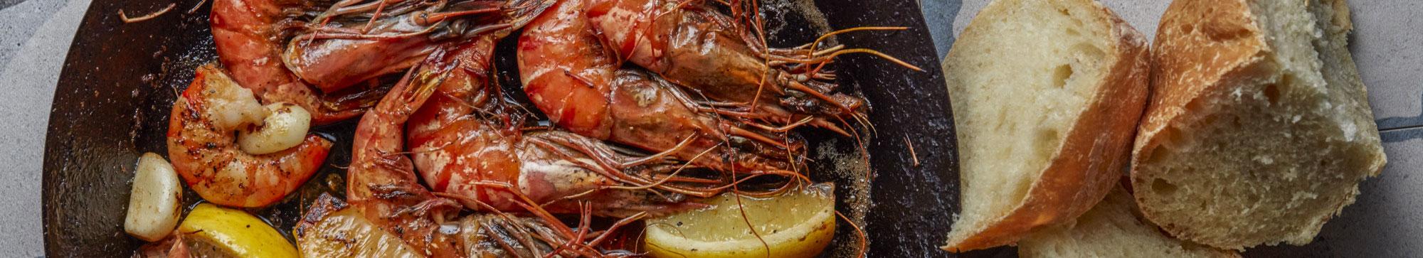 seasonal menu restaurant Chesterfield